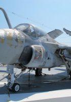 Grumman A-6A Intruder - WalkAround
