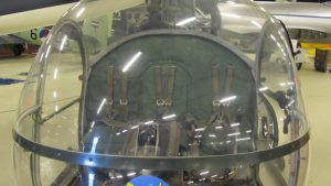 Окучник ОУ-23 Ворон - мобільний