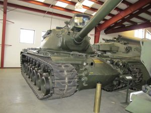 M103 - Išorinis Sukamaisiais Apžiūra
