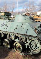 Schutzenpanzer Lang HR.30