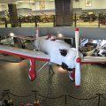 Jakovlev UT-2M