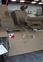 SdKfz 142-1 StuG III