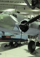 Bristol Beaufort - Walk Around
