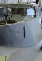 Supermarine Kajakas V