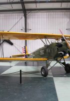 Consolidated PT-6A