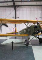 Ενοποιημένες PT-6A