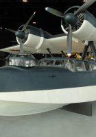 Dornier Do-24 - Jalutada