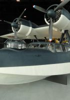 Dornier Do-24 - Ande por aí