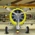 格鲁曼F3F-3