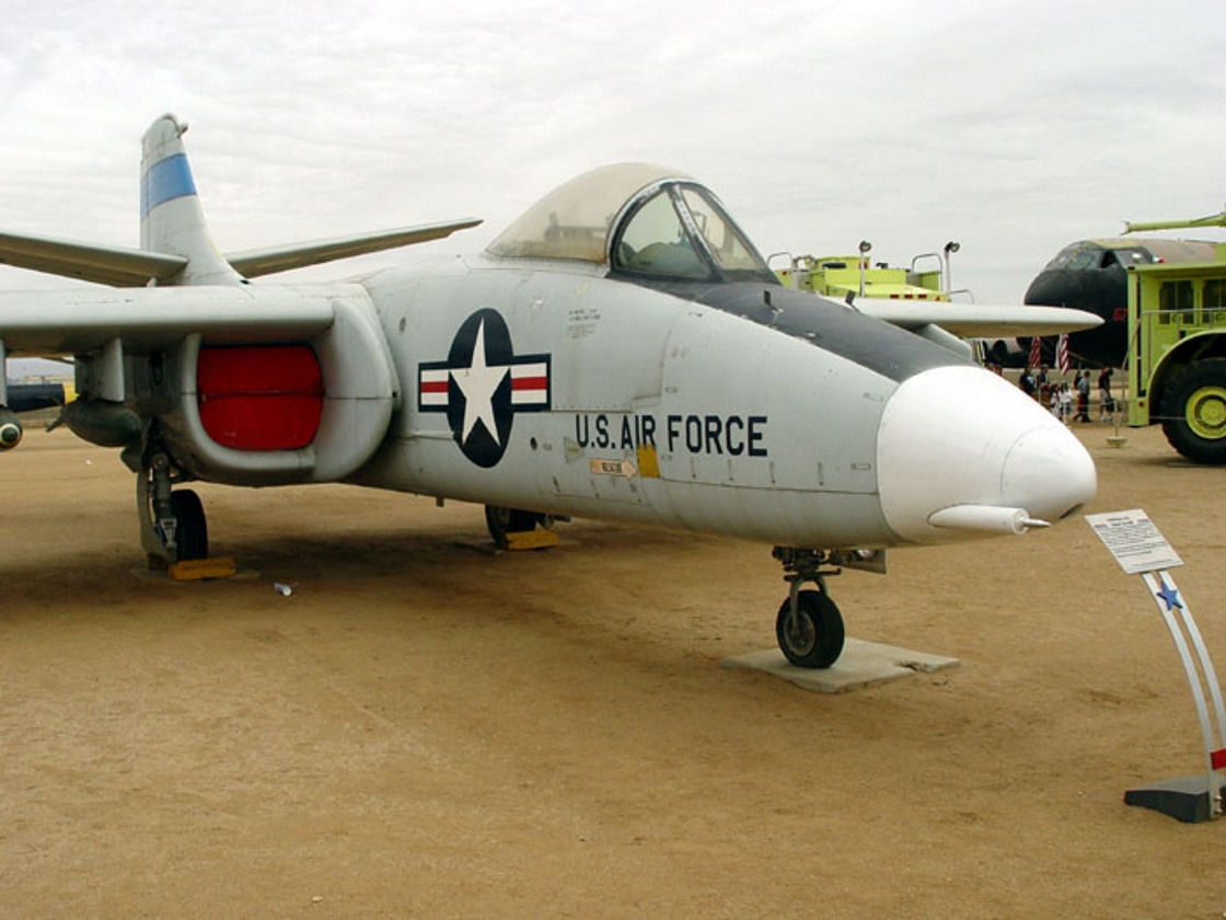 诺亚-9A