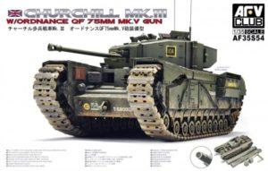 AFV 클럽-AF35S54