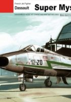 AZ model - AZ7564
