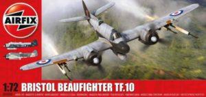 Airfix - A05043