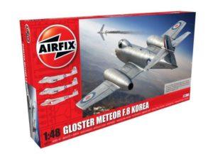 Airfix - A09184