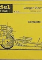 Airmodel - AM-1002