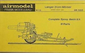 Airmodel-AM-1002