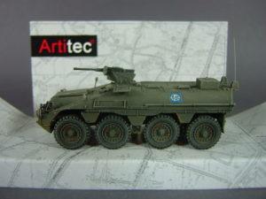Artitec - 87188