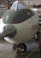 Douglas D-558-2 Poleteti Uvis