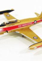Falcon Models - FA722021