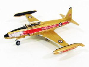 Modele Sokół - FA722021
