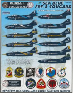Furball Aero-Design - 4803