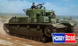 Hobby Boss - 83852