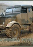 IBG Models - 35030