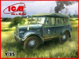 ICM - 35521