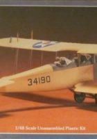 Lindberg - 534