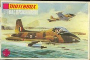火柴盒-PK-10