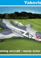 MikroMir - 72-007