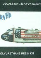 RVHP-7244