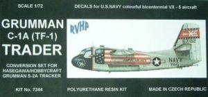 RVHP-7244 (RVHP-7244)