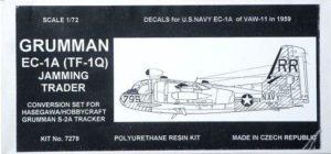 RVHP-7279 (RVHP-7279)