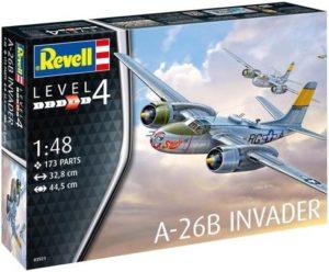 Revell - 03921