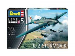 Revell - 03932