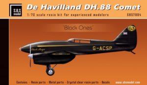 SBS Model - SBS7004