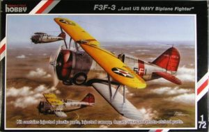 Speciale Hobby - SH72109