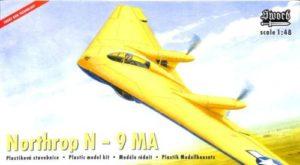 Sword SW48001