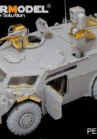 Voyager Model-PE35674