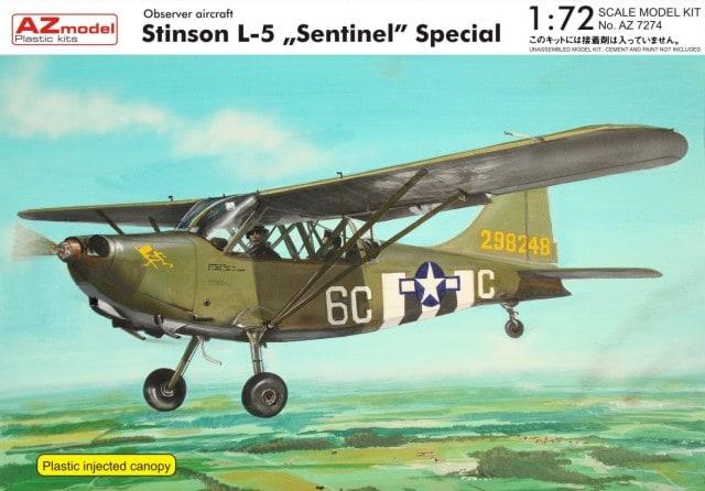 Stinson L-5 Sentinel Vintage Original Airloc Cowl Receptacles WWII Aircraft 12