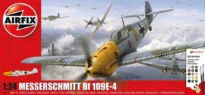 Airfix - A50176