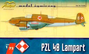 Ardpol - 72-035