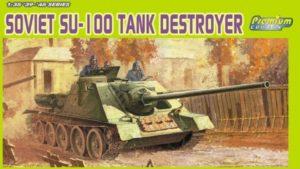 Drago - 6359