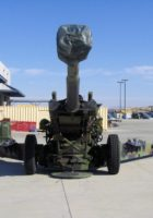 M198 Howitzer - Walk Around