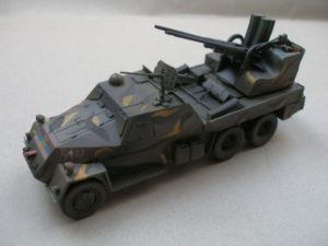 PanzerShop - PS35C138