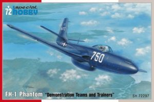 Speciale Hobby - SH72297