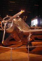 Noord-Amerikaanse O-47B