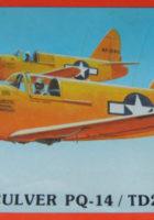 Airmodel - AM-7004