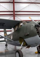 Curtiss O-52A-1-CW-Uil